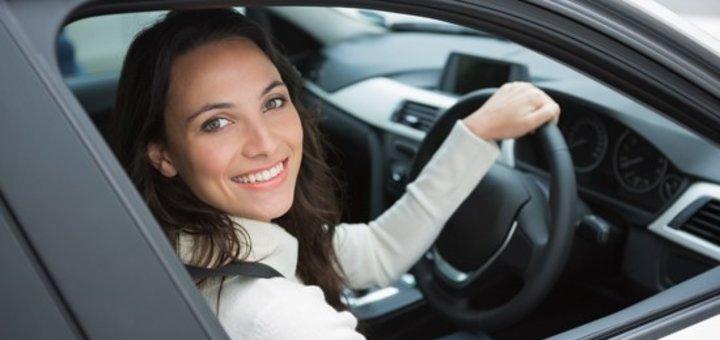Самый простой способ получить права! Обучение в автошколе «Мастер Класс-Авто»