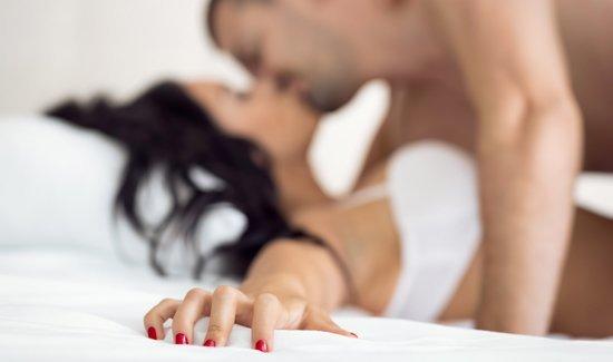 fotosessii-devushek-super-orgazm-chernigov-luchshee-porno-prostitutkami