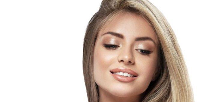 Программа «Релакс» от косметолога Виктории Панченко