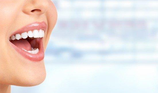 Скидка на лечение зубов у стоматолога Бадера Ганама