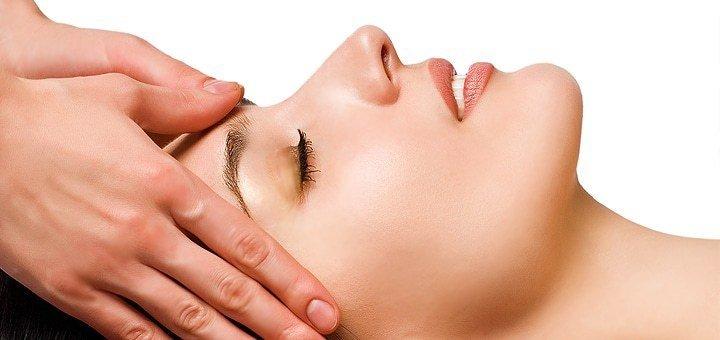 До 5 сеансов мезотерапии зон на выбор в косметологическом кабинете «Красотка»