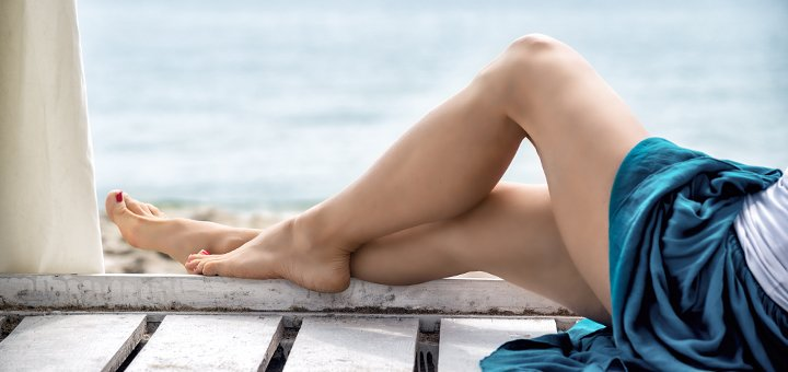 До 5 сеансов лазерной шлифовки рубцов и растяжек в центре медицинской косметологии «BeautyMed»