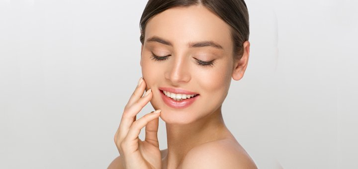 До 3 сеансов «королевского ухода» за кожей лица в косметологии «Beautydoctor Valeri»