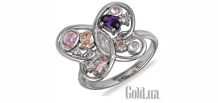 Скидки до 70% на ювелирные украшения от Nina Ricci