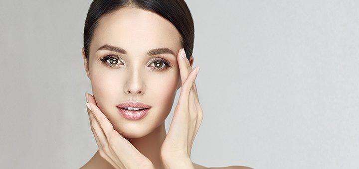 Ламинирование ресниц и «Lash Botox» в косметологическом кабинете «Elena Cosmetology»
