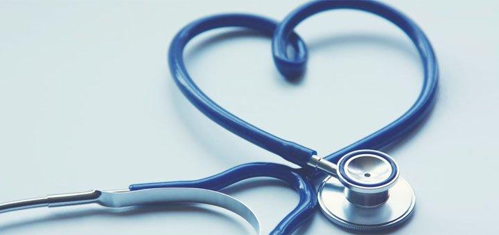 Медицинская страховка от 138 болезней «Мое здоровье» от компании «Оберег»