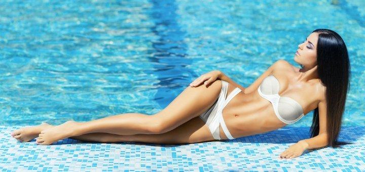 До 10 сеансов Elos-эпиляции в центре лазерной эпиляции и косметологии «Laser Health»